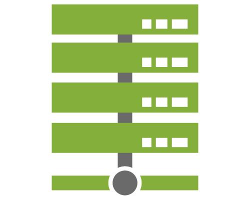 Database-icon