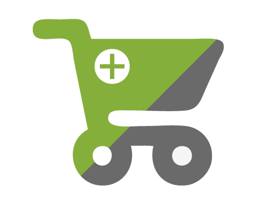 E commerce-icon