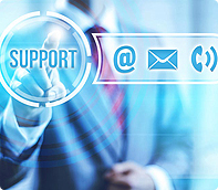 server_support